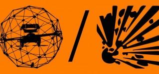 Искробезопасность дронов – безопасны ли квадрокоптеры в промышленности?