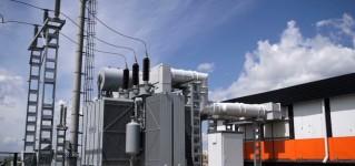 Системы Nortech компании FISO – мониторинг силовых трансформаторов