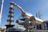 Детектор утечек метана ДЛС-КС мини