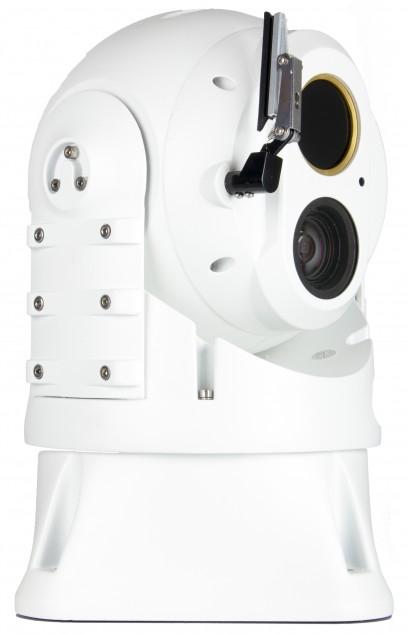 Тепловизор AT 640 DUO PRO-25