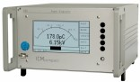 Power Diagnostix Systems ICMcompact