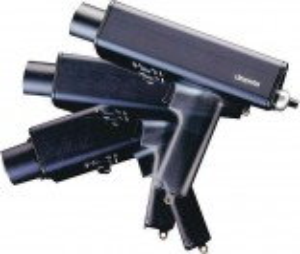 UE-Systems ULTRAPROBE 2000