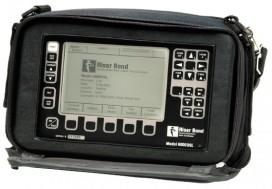 Radiodetection RD 6000