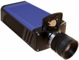 FLIR SC2500-series