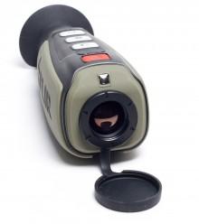 Тепловизор FLIR Scout PS32 Pro 35mm