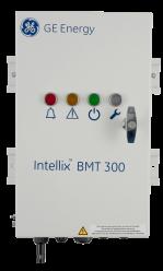 Intellix BMT 300
