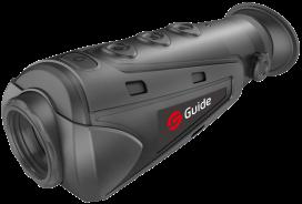 Тепловизор Guide IR510 N1