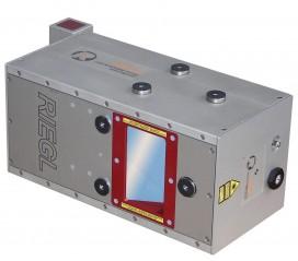 LMS-Q680i