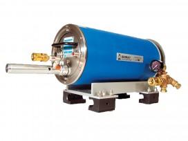 Инфракрасная камера (ИК) M330/M340 Bedbug