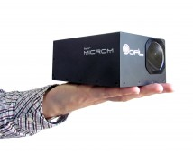 Olil DayCOR micROM HD