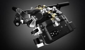 Коррозионный сканер Pipescan HD
