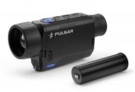 Тепловизор Pulsar Axion XM30