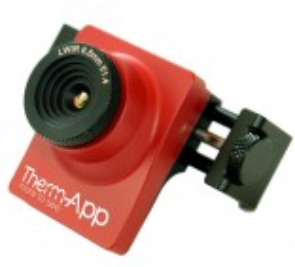 Opgal Therm-App TH 6,8 мм 9 Гц 384х288 пикселей
