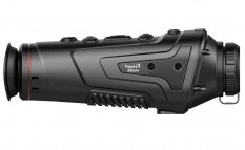Тепловизор Guide TrackIR 35mm